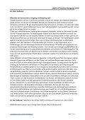 im PDF-Format - JAKO-O Familien-Kongress - Seite 2