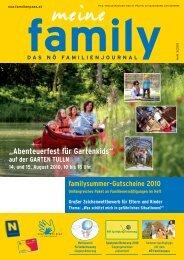 2010-03 - Familienpass