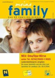 MF_5_2004 - Familienpass