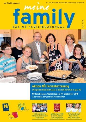 2010-04 - Familienpass
