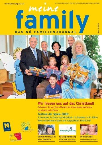 MeiFamily-6-08 - Familienpass