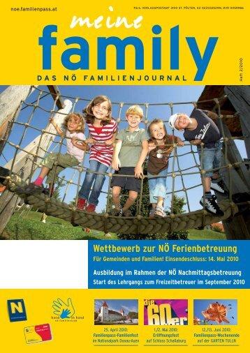 2010-02 - Familienpass