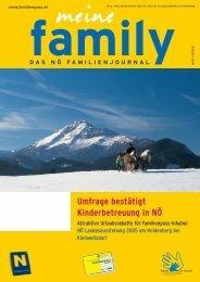 FJ-1-2005 - Familienpass