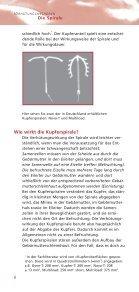 Spirale - learnsite - Seite 6