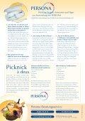 PERSONA Zeitzonen-Planer - Familienplanung - Seite 2