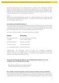 NFP-Schnellkurs - Seite 2