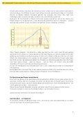 NFP-Schnellkurs - Seite 3