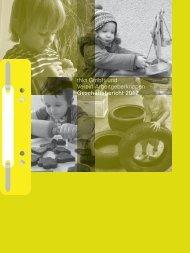 Jahresbericht 2012 - Familienservice