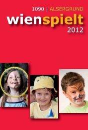 WISPI 2010 - wienXtra