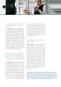 Bertelsmann Stiftung - Familientext.de - Seite 5