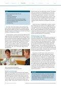 Schöne Sprache – schwere Sprache? - Familientext.de - Page 2