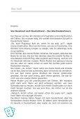 Untitled - Familientext.de - Seite 6