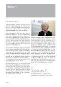 "Das komplette Positionspapier ""Armut hat junge Gesichter"" - DRK - Page 7"