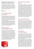Renate Hendricks - Familientext.de - Page 2