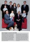 Renate Hendricks - Familientext.de - Page 3