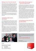 Renate Hendricks - Familientext.de - Page 4