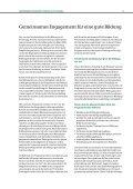 Lernen vor Ort - Familientext.de - Page 6