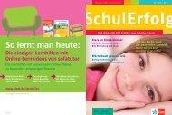 Literatur verstehen - Familientext.de