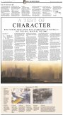 We Remember - Albuquerque Journal - Page 2