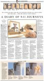 We Remember - Albuquerque Journal - Page 3