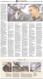 We Remember - Albuquerque Journal - Page 4