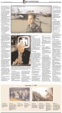 We Remember - Albuquerque Journal - Page 6