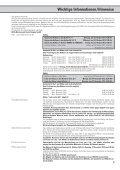 Service-Handbuch Consumenta - Seite 5