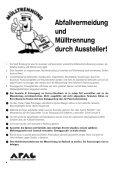 Service-Handbuch Consumenta - Seite 6