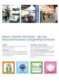 Themenwelten - Consumenta - Seite 3