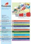 Themenwelten - Consumenta - Seite 6