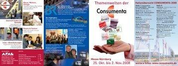 Consumenta-Flyer_BR_2 (Page 1)
