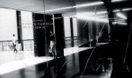 Tacchini Collective - DOM Interiors