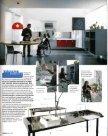 Valcucine in Metropolis - DOM Interiors - Page 2