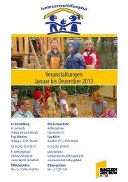 Zum Download - Familienzentrum Hoffnungsthal