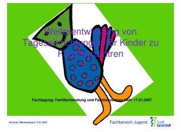 PDF_Datei; 273 KB - Familienzentrum NRW