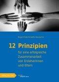 12 Prinzipien für eine erfolgreiche Zusammenarbeit - Seite 2