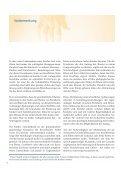 12 Prinzipien für eine erfolgreiche Zusammenarbeit - Seite 5