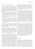 12 Prinzipien für eine erfolgreiche Zusammenarbeit - Seite 6