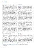 12 Prinzipien für eine erfolgreiche Zusammenarbeit - Seite 7