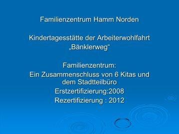 PDF-Datei; 1,4 MB - Familienzentrum NRW