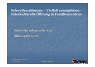 PDF-Datei; 3,4 MB - Familienzentrum NRW