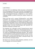 Veranstaltungskalender Familienzentrum Rheine Eschendorf - Page 3