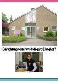 Veranstaltungskalender Familienzentrum Rheine Eschendorf - Page 6