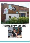 Veranstaltungskalender Familienzentrum Rheine Eschendorf - Page 7