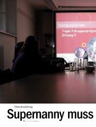 download - Fondation Kannerschlass