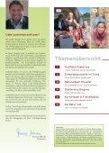 Frühlings- erwachen - Family-Extra - Seite 4