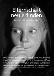 20. elternschaft_neu_erfinden.pdf - Familylab