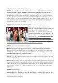 Ich fordere Kinder heraus.pdf - Familylab - Page 2