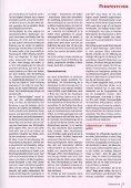 Lesen Sie hier den ganzen Artikel als PDF - Familylab - Page 2