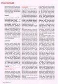 Lesen Sie hier den ganzen Artikel als PDF - Familylab - Page 3